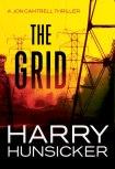 TheGrid - Cover