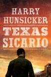 TexasSicarioBookCover